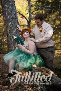 Adriana and Gaige Engagement Session (4)