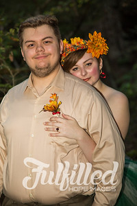 Adriana and Gaige Engagement Session (34)