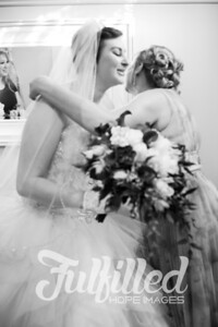Adriana and Gaige Wedding Album (342)