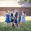 @WatersPhotography_2021 Adrianna Silva Family -4