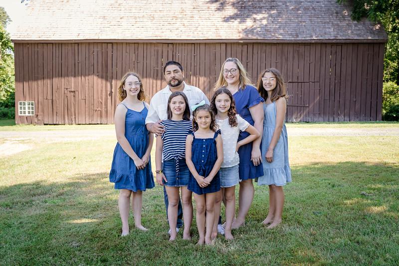 @WatersPhotography_2021 Adrianna Silva Family -1