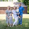 @WatersPhotography_2021 Adrianna Silva Family -12