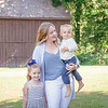 @WatersPhotography_2021 Adrianna Silva Family -11