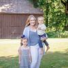 @WatersPhotography_2021 Adrianna Silva Family -10