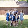 @WatersPhotography_2021 Adrianna Silva Family -3