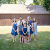 @WatersPhotography_2021 Adrianna Silva Family -2