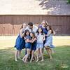 @WatersPhotography_2021 Adrianna Silva Family -6