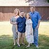 @WatersPhotography_2021 Adrianna Silva Family -17