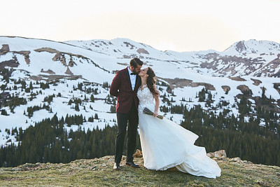 180527_AdrianneJustin_Elopement_2018_0266