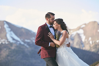 180527_AdrianneJustin_Elopement_2018_0057