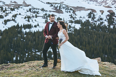 180527_AdrianneJustin_Elopement_2018_0224
