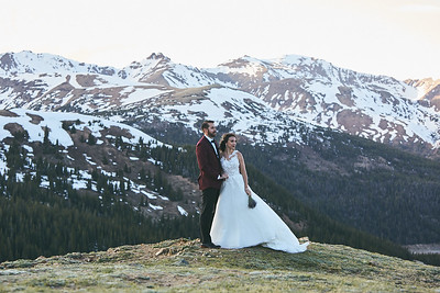 180527_AdrianneJustin_Elopement_2018_0106