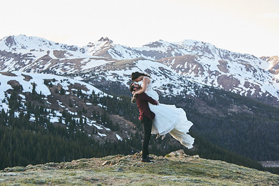 180527_AdrianneJustin_Elopement_2018_0139
