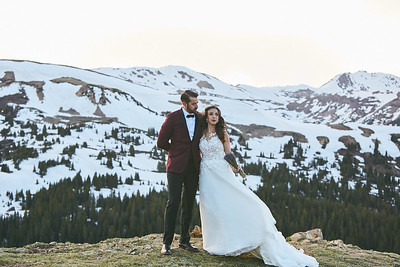 180527_AdrianneJustin_Elopement_2018_0262