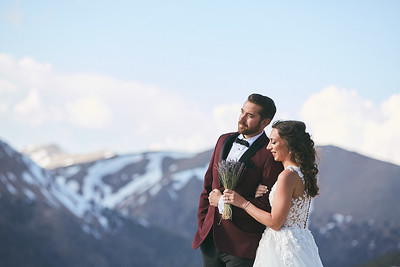 180527_AdrianneJustin_Elopement_2018_0036