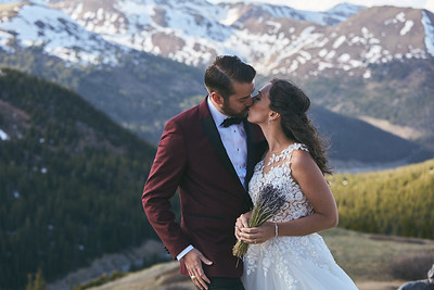 180527_AdrianneJustin_Elopement_2018_0043