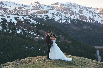 180527_AdrianneJustin_Elopement_2018_0104