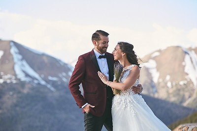 180527_AdrianneJustin_Elopement_2018_0065