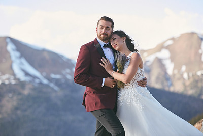 180527_AdrianneJustin_Elopement_2018_0059