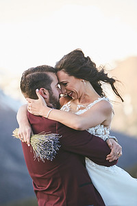 180527_AdrianneJustin_Elopement_2018_0170