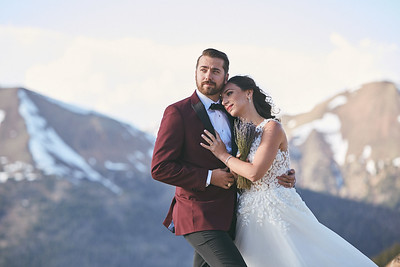180527_AdrianneJustin_Elopement_2018_0060