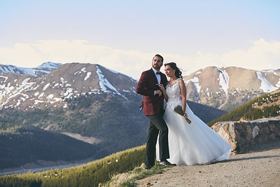 180527_AdrianneJustin_Elopement_2018_0052