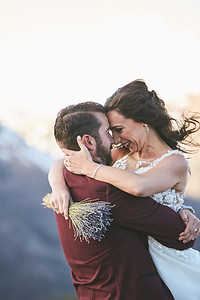 180527_AdrianneJustin_Elopement_2018_0171