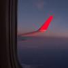 Over the Atlantic to Croatia