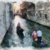 Venice-Canal7