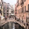 Venice-Canal5