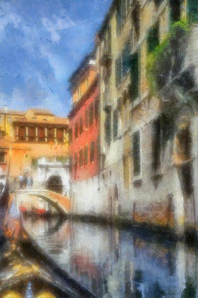 Venice-Canal2