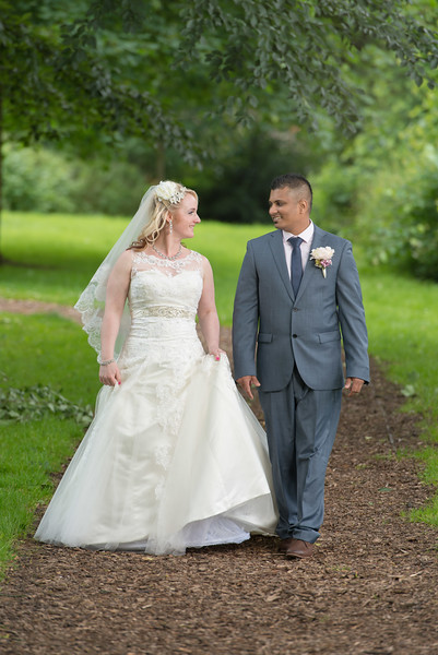 ADRI'S WEDDING-1