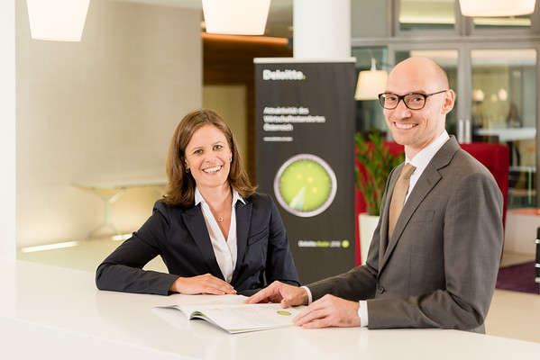 Deloitte-Karriere-14