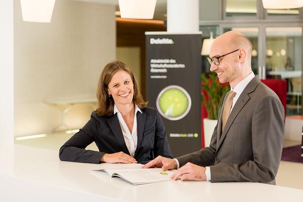 Deloitte-Karriere-13