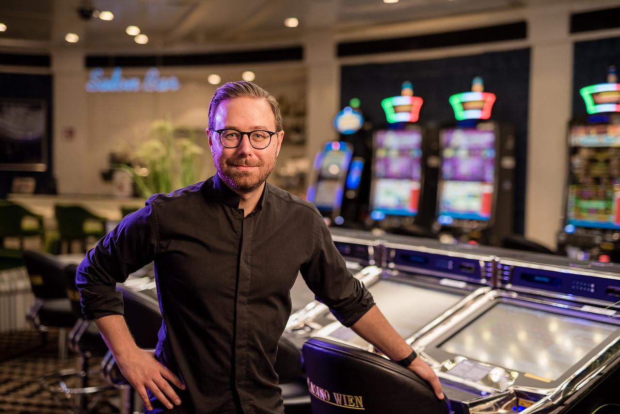 Casino-35