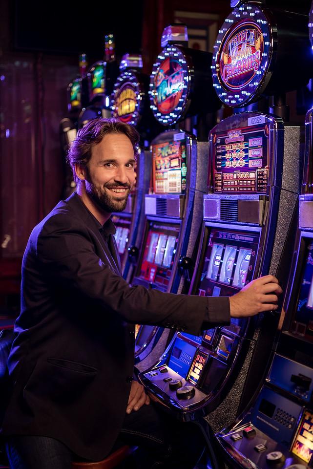 Casino-15