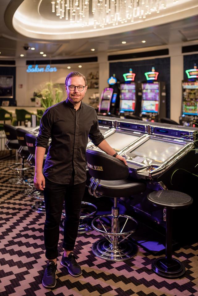 Casino-31