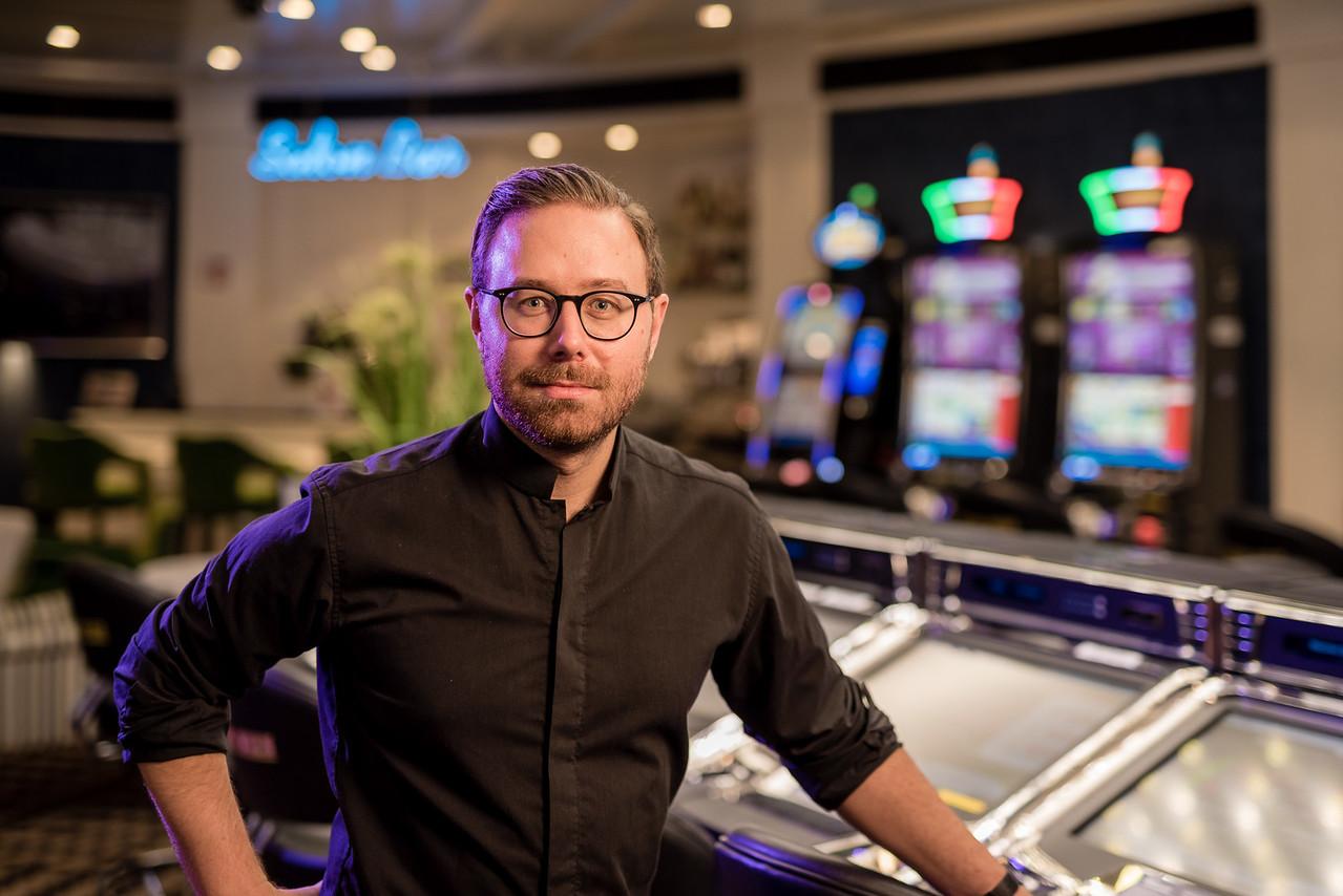 Casino-34