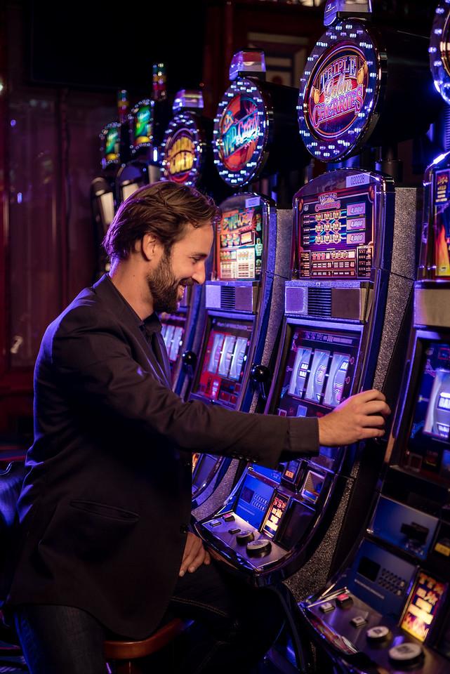Casino-16