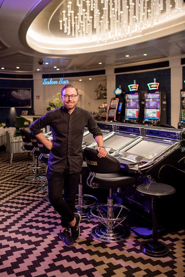 Casino-29