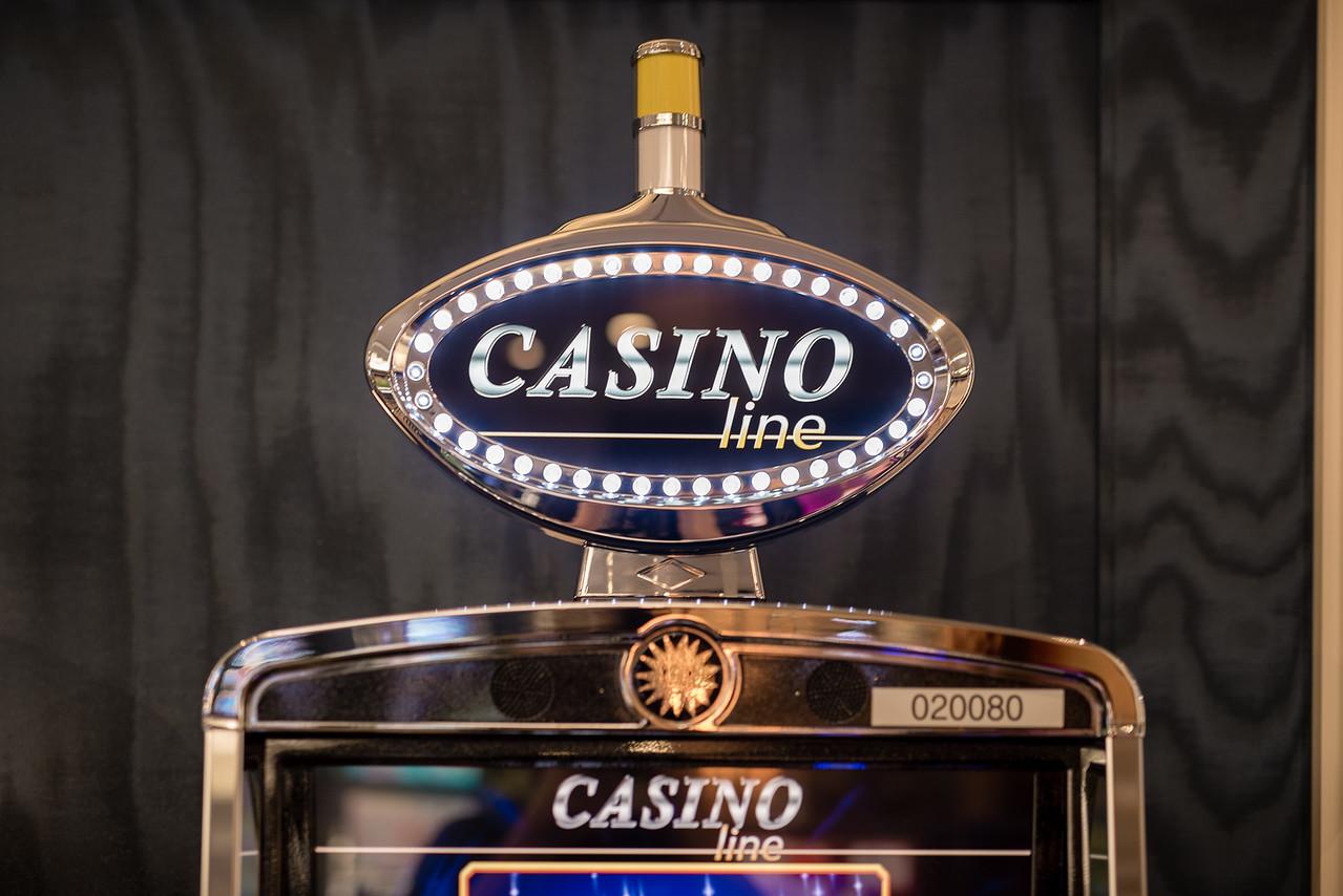 Casino-38