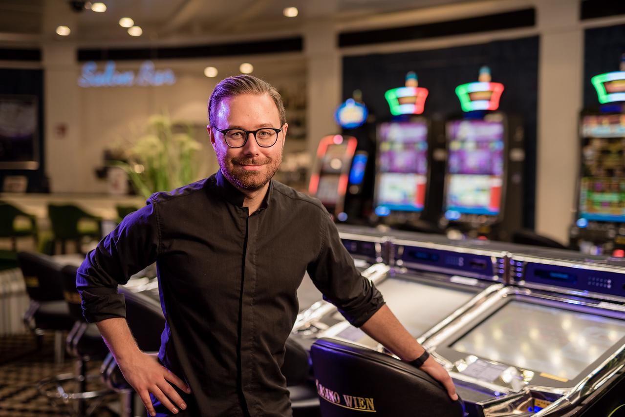 Casino-36