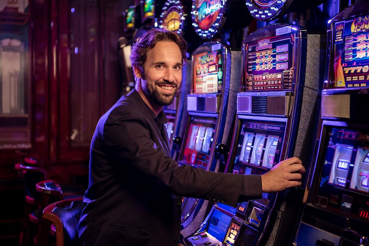 Casino-14