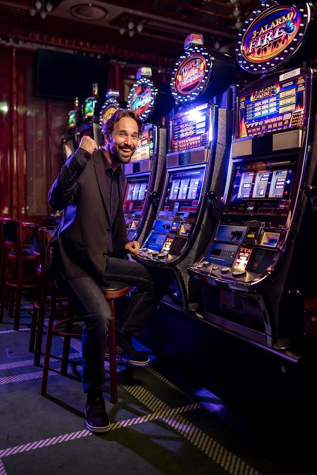 Casino-25