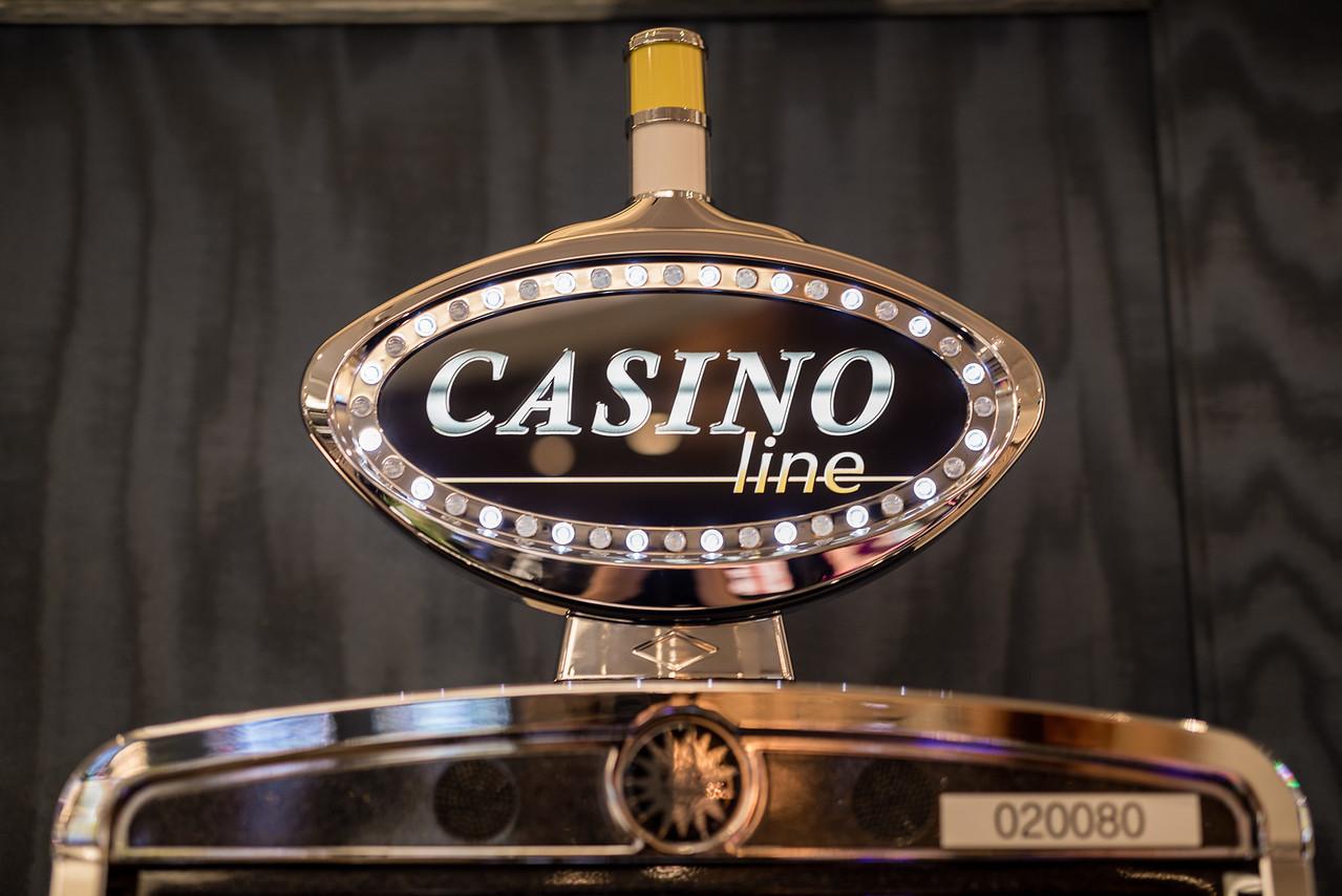 Casino-37