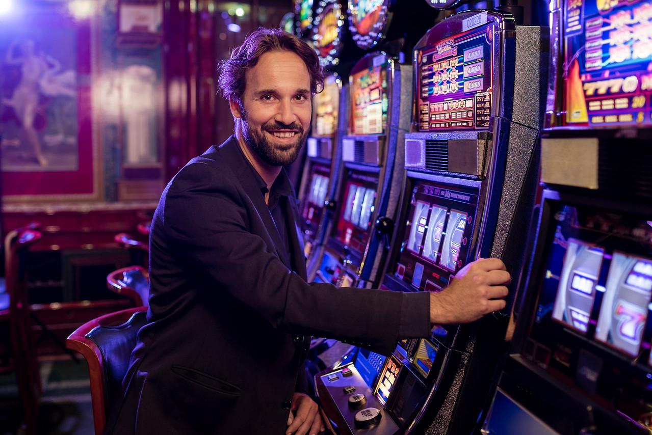 Casino-20