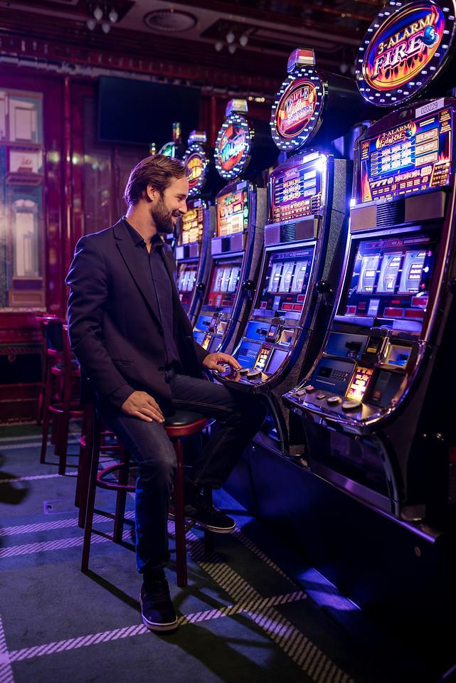 Casino-23