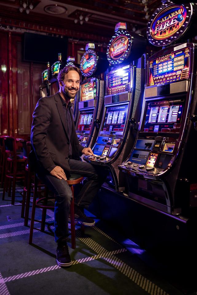 Casino-24