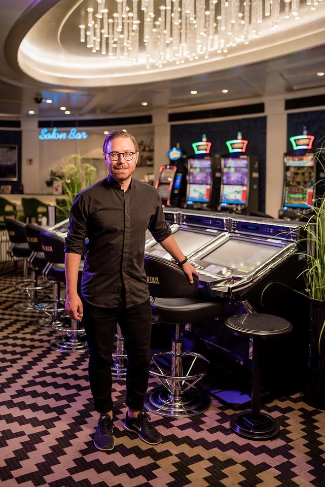 Casino-30