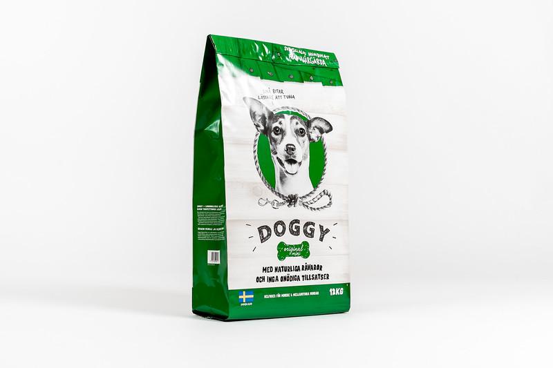 Mondi Doggy Bag